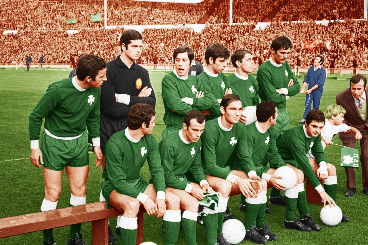 Panathinaikos_Ajax_Wembley_final_1971